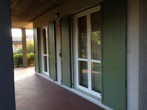 Costo di una finestra ferrara chiama 371 0125869 risponde donato - Costo finestra pvc ...